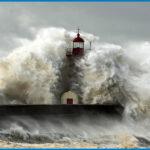 ©Zacarias da Mata /stock.adobe.com #48699362